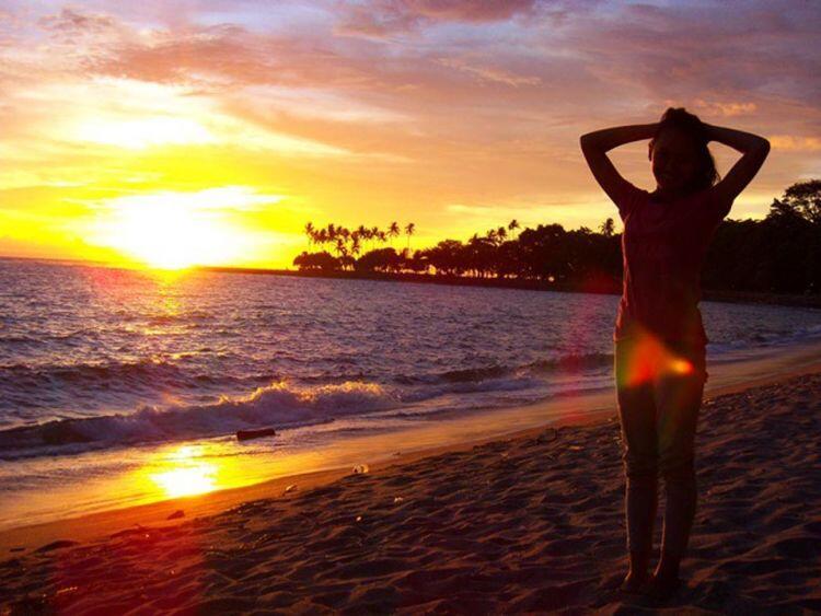 Sisi Istimewa yang Membuat Lombok Layak Dianggap Surga Dunia