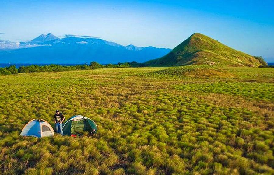 [Must Read ]Alasan kenapa kamu TIDAK BOLEH melakukan Traveling ke INDONESIA!!!