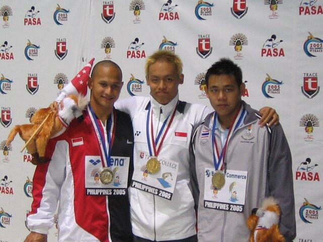 Inilah Prestasi Indonesia di Sea Games Dari Masa ke Masa