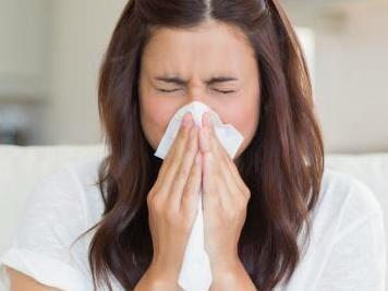 Hati hati, Inilah 7 Penyakit Akibat Ciuman