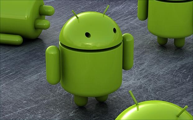 Data 500 Juta Pengguna Android Berisiko Tersebar