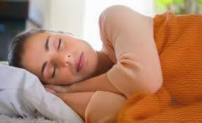 Tidur siang? ada apa dengan Tidur siang?