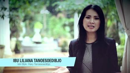 4 Surat Terbuka Paling Kontroversial di Media Sosial Indonesia