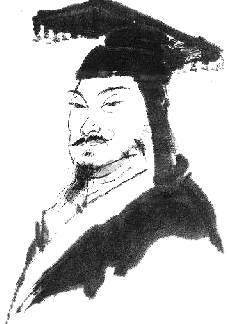 10 dinasti yang pernah memerintah China
