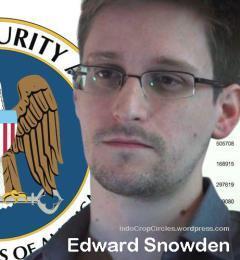 Wow! NSA Dapat Sadap Seluruh Ponsel Dunia