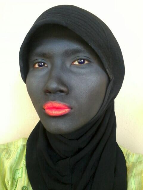 6 Cara Menghilangkan Komedo Dengan Masker Wajah Alami