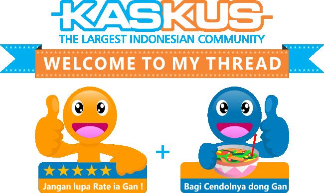 Sifat ini gak akan hilang dari Masyarakat Indonesia