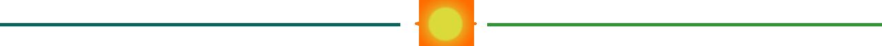 Video Bocah ML yang Ditelusuri Polri