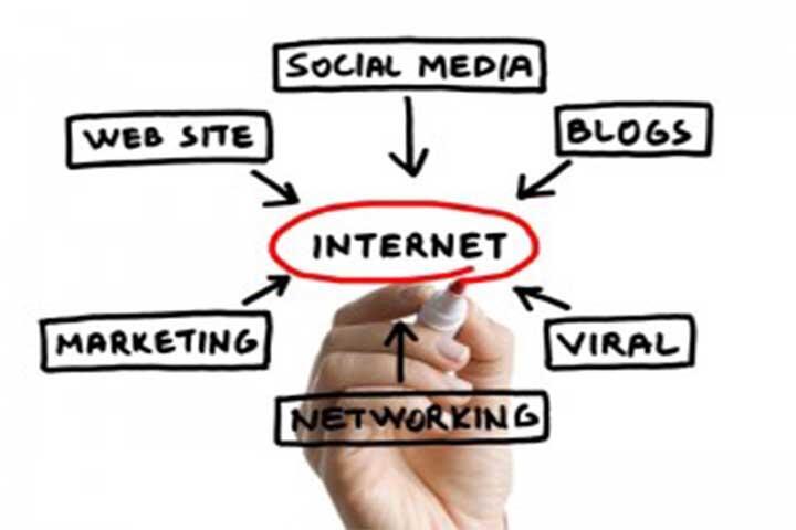 5 Strategi Pemasaran Terbaru di Bisnis Online