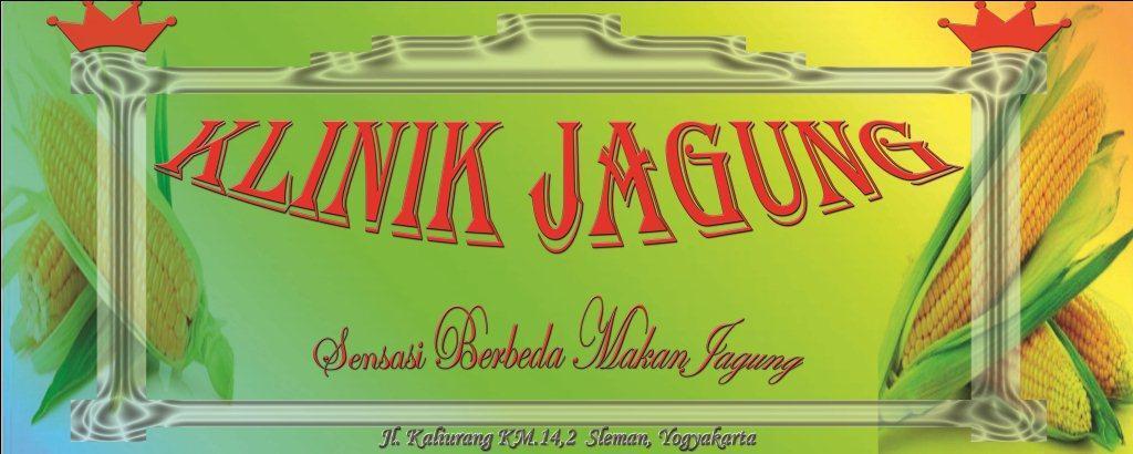 PROMO Kuliner. Kuliner serba Jagung. (JL. Kaliurang Km.14, yogyakarta)