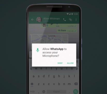 [Siap2 ganti HP lagi dah] Lolipop lewat, Google Luncurkan Android M