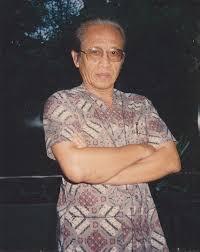 Asmaraman Sukowati Kho Ping Hoo, Legenda Pengarang Cerita Silat Indonesia
