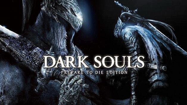 """Orang ini fans berat """"Dark Souls"""" - Dia Membuat Cosplay Versi Dia Sendiri"""