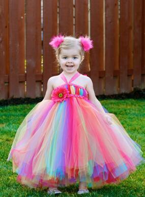 Inilah 5 Gaun Pesta Anak Perempuan Kaskus