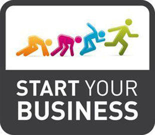 Tips Simpel Memulai Usaha (How to start your own business) !!