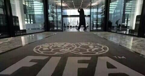 Seperti Indonesia, 6 Negara Ini Disanksi FIFA karena Intervensi