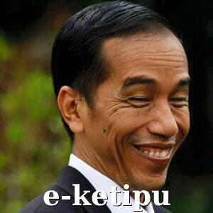 Gue Ketipu Gan......Bagaimana dengan agan....