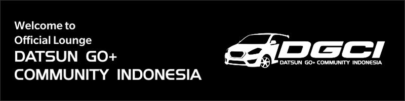 Datsun Go+ Community Indonesia on Kaskus
