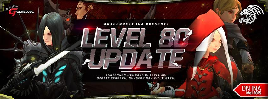 [New Official] Dragon Nest Indonesia: Discussion Thread - Part 3