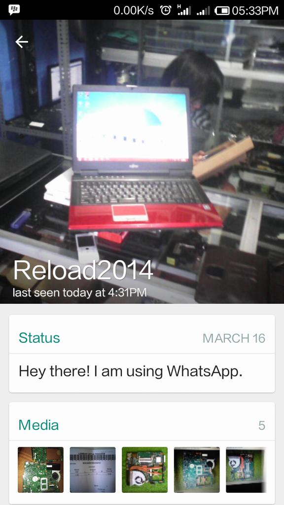 Reload2014 Penipu Terbaru di 2015 !!!... MOBO (Motherboard) Rusak DiJUAL !!!