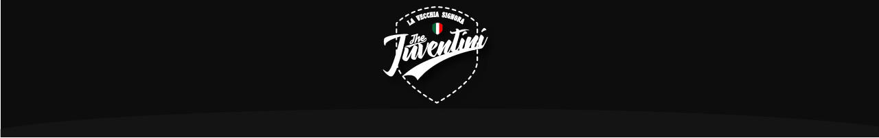 Persembahan ane untuk Juventus & Juventini se-Kaskus raya.