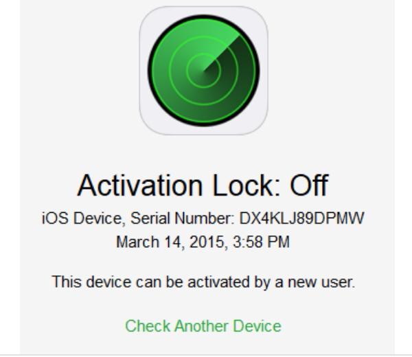 unlock icloud iphone