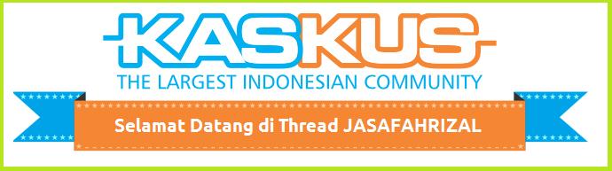 """Jangan """"Cuma"""" Benci Sama Macet ! (Special Ulang Tahun dan Untuk Orang Jakarta)"""