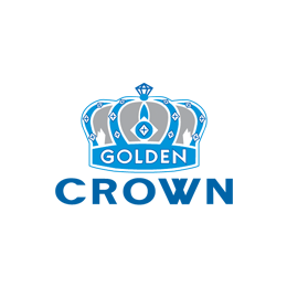 Golden Crown - The New Age Entertainment