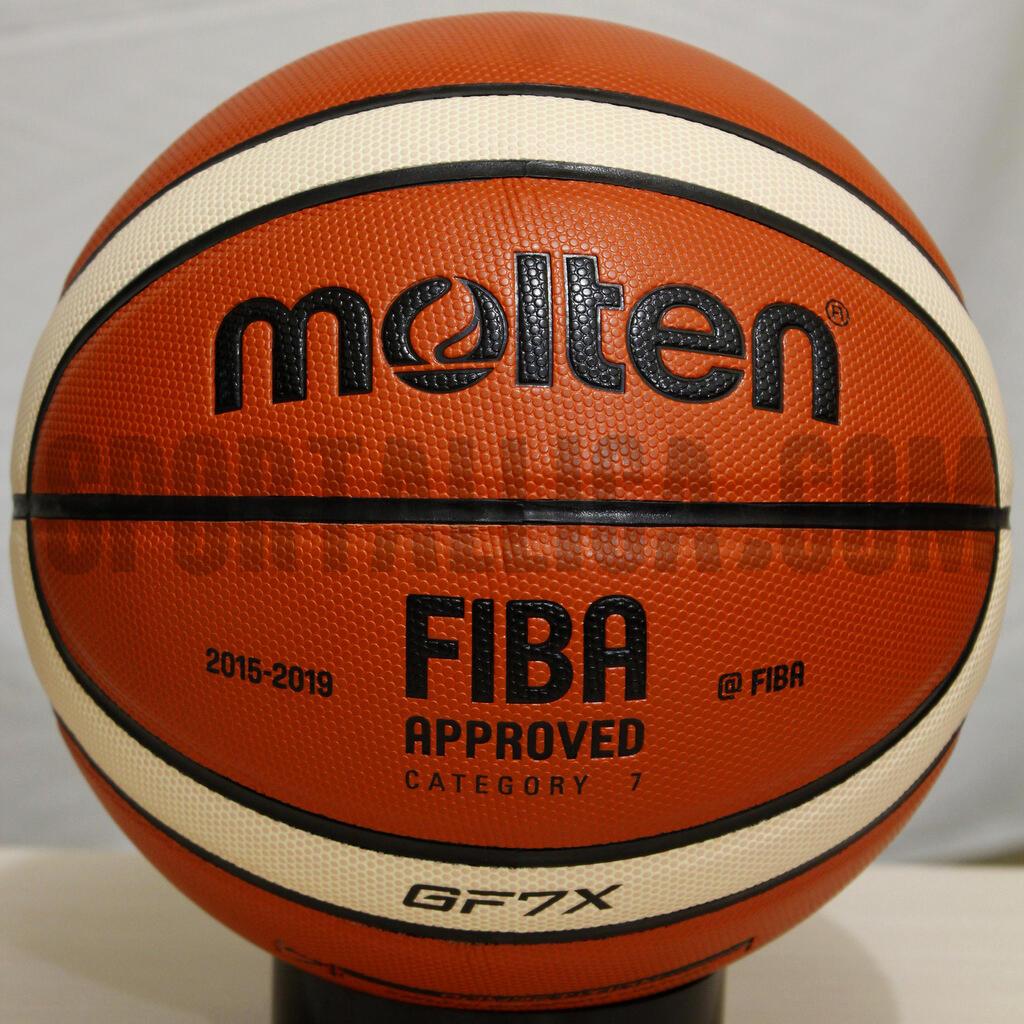 Terjual Jual Aneka Bola Basket Basketball Molten Original Kaskus Linning