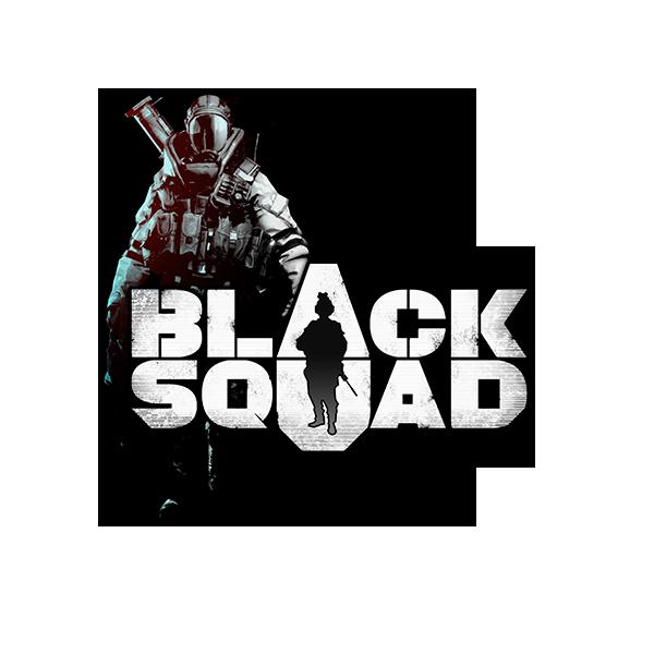 [OFFICIAL] MadeInKaskus Black Squad Clan!
