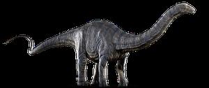 18 Dinosaurus yang Muncul dalam Jurassic World