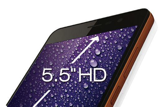 REVIEW Infinix Hot Note x551 : Smartphone Canggih Dengan Harga Terjangkau