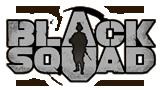 [OFFICIAL] Black Squad KASKUS Clan