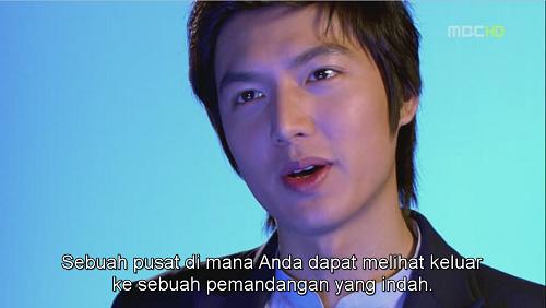 Download dating agency subtitle indonesia legend