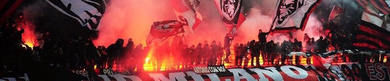 ★ Associazione Calcio Milano 2015 - 2016 | La Comunita dei Tifosi Milan su KASKUS ★