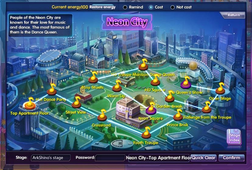 Review Game Touch Online Prodigy Indonesia