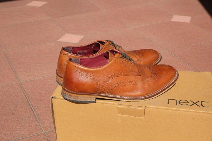 Terjual Boots eb52b07408
