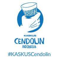 Hindari Bata, Perbanyak Cendol di KASKUS Cendolin Indonesia!