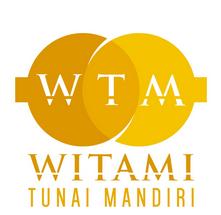 Lowongan Java Junior Developer P.T. Witami Tunai Mandiri(Jakarta)