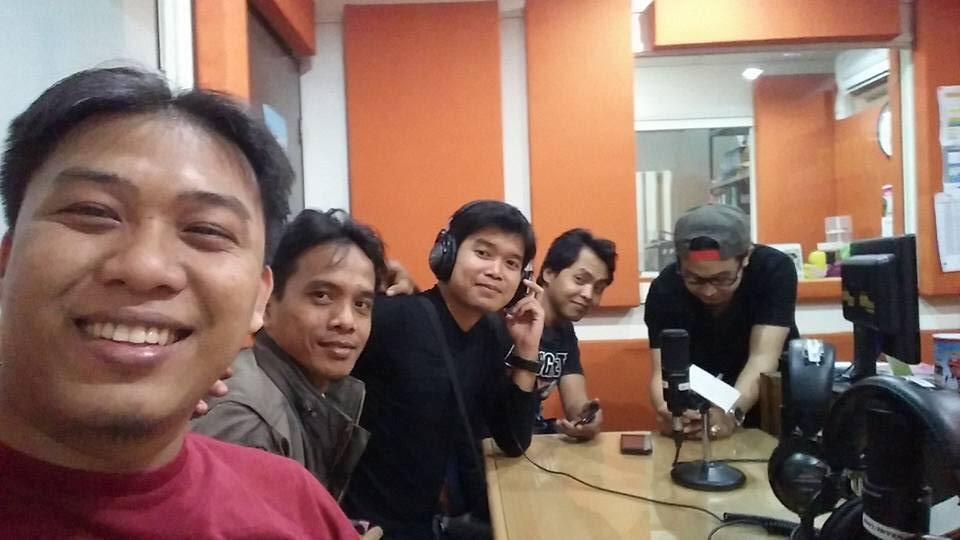 [FR] KASKUS Cendolin Indonesia! Bagi-bagi Cendol Regional Banyumas