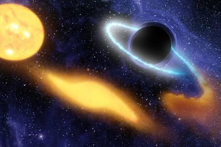 Mengapa ilmu falak astronomi tdk dipelajari secara khusus di