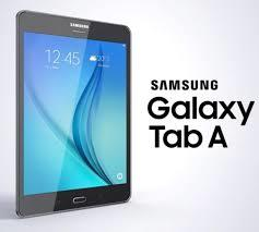 samsung galaxy Tab A with S-Pen indonesia
