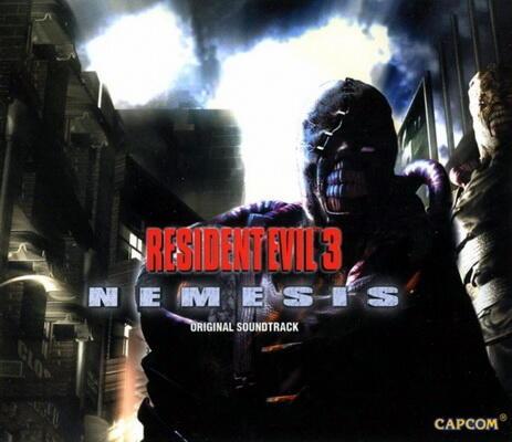 Soundtrack game-game Playstation paling memorable (gamer th 90-an masuk dong..)