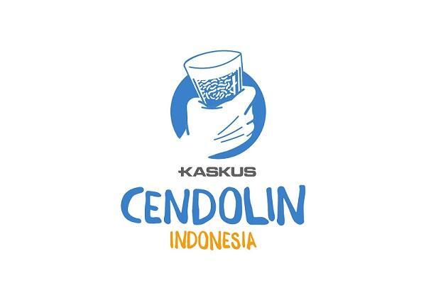 Dukung FR #KASKUSCendolin Regional Agan Menjadi yang Terfavorit!
