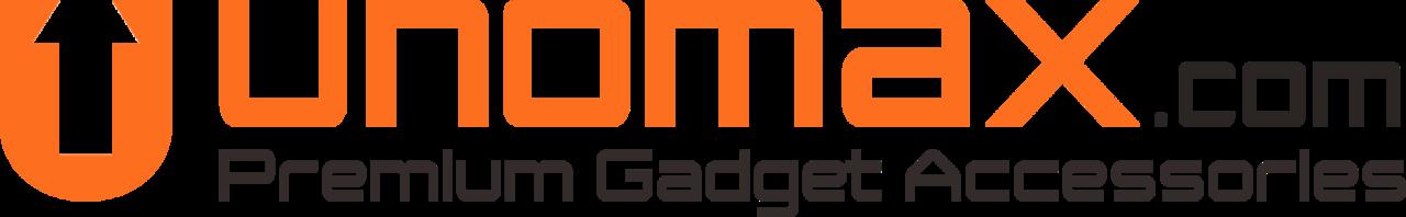 [unomax] Lowongan staff ADMIN untuk toko Aksesoris Gadget di BEKASI