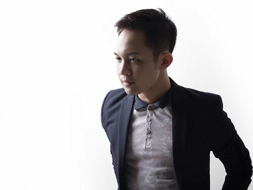 KASKUSTIKAN, Ajang Seru Kaskuser yang Doyan Musik!