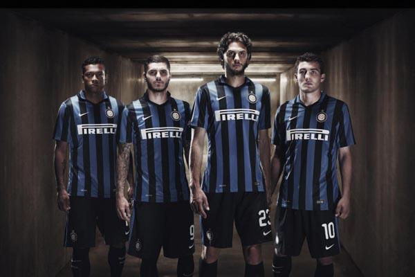 [/-]F.C Internazionale ★ Milano 1908[-\] (+) 2015/2016 #PazzaInterAmala - Part 2
