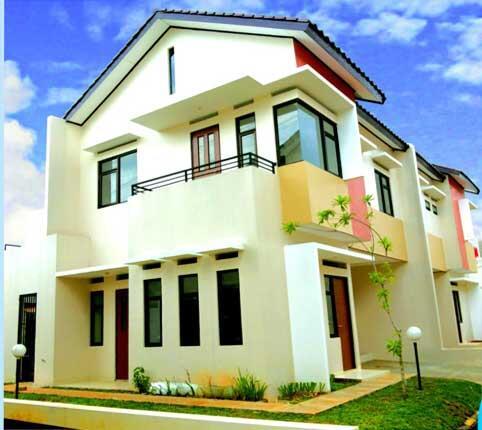 Lowongan kerja property marketing konsultan