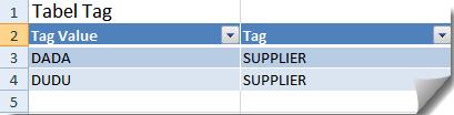 SimpleBank: add-ins Ms Excel utk mutasi rekening BCAMandiri - fresh from the oven