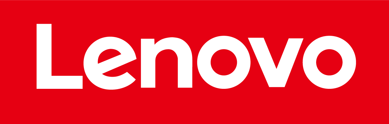 The New Lenovo Community - Part 2